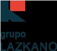 Grupo Lazkano